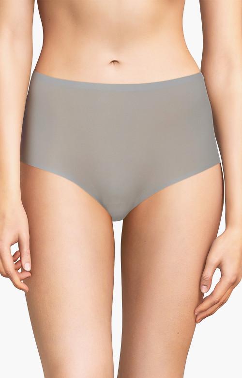 Sous-vêtements Culottes Taille haute Chantelle - Culotte taille haute - SOFT STRETCH