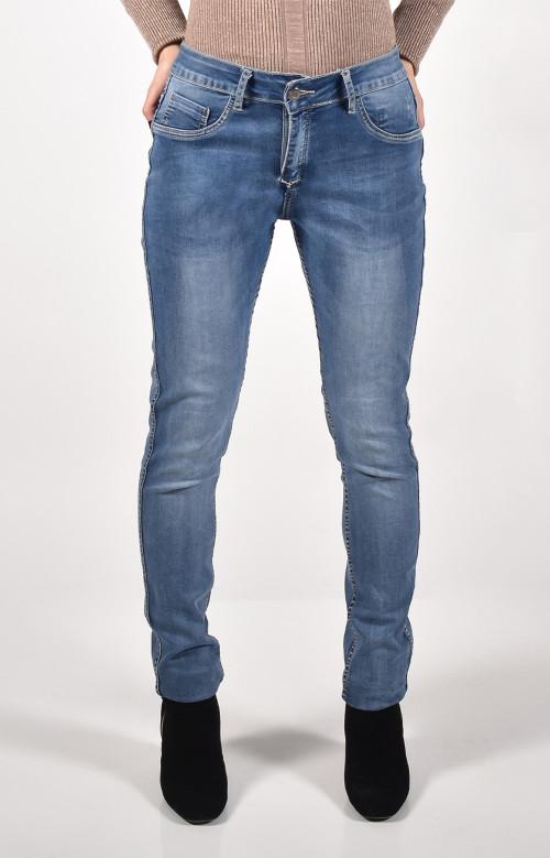 Jeans réversible - ANIMAL