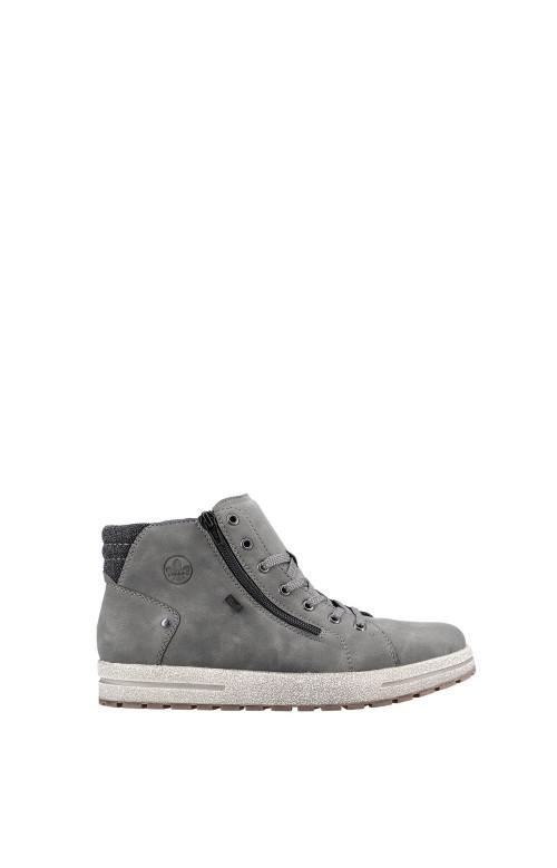 Chaussure - ELIAS