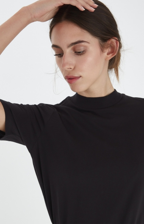 T-shirt - EVELINA