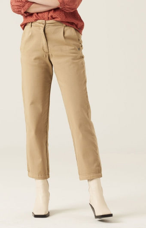 Pantalon - CLEMENCE