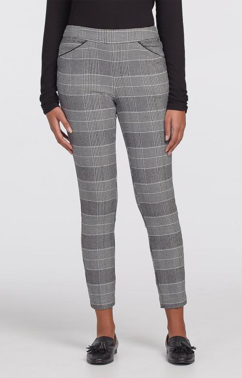 Pantalon - AGATHA