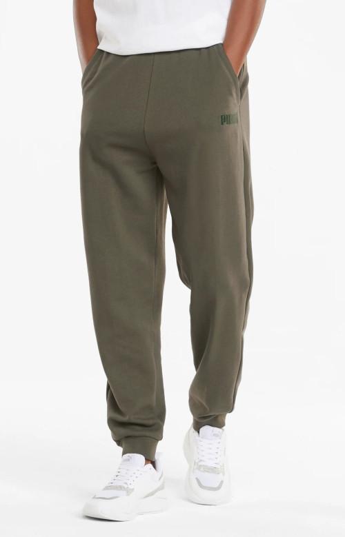 Pantalon - HER
