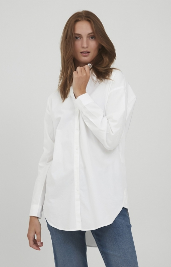 Blouse - BYCAMILLE