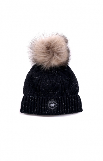 Tuque d'hiver - NKAYLEE (5-6)