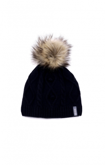 Tuque d'hiver - NROMY (7-14)