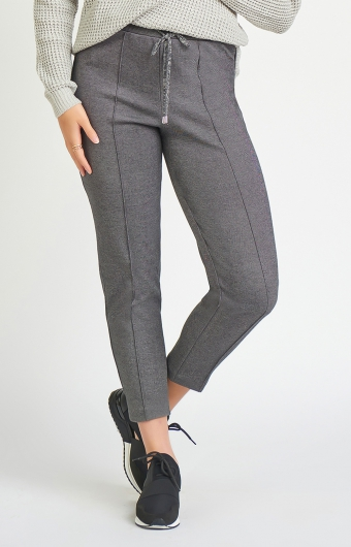 Pantalon - DBEATRICE