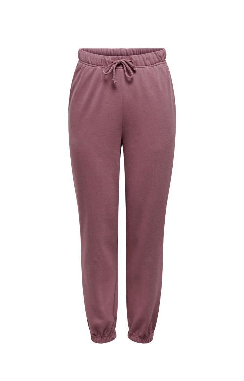 Pantalon - ONJADE