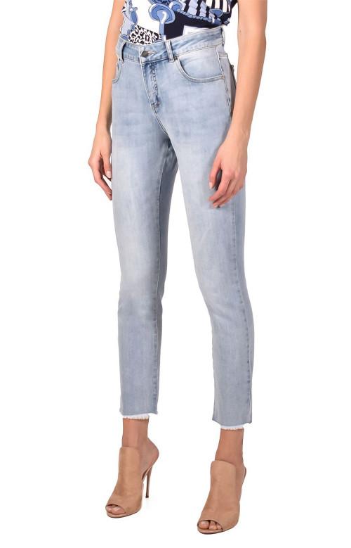 Jeans - MARGAUX