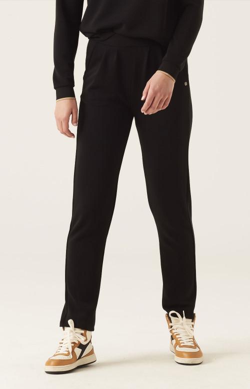 Pantalon -