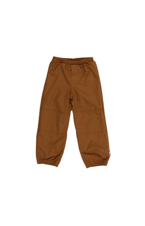 Pantalon de pluie - ( 7-12 )