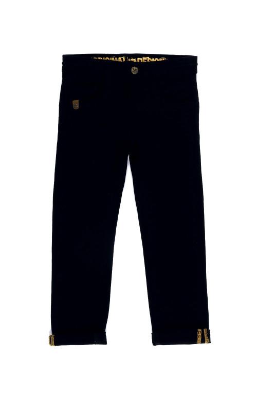 Pantalon - LÉOGABRYEL (2-6)