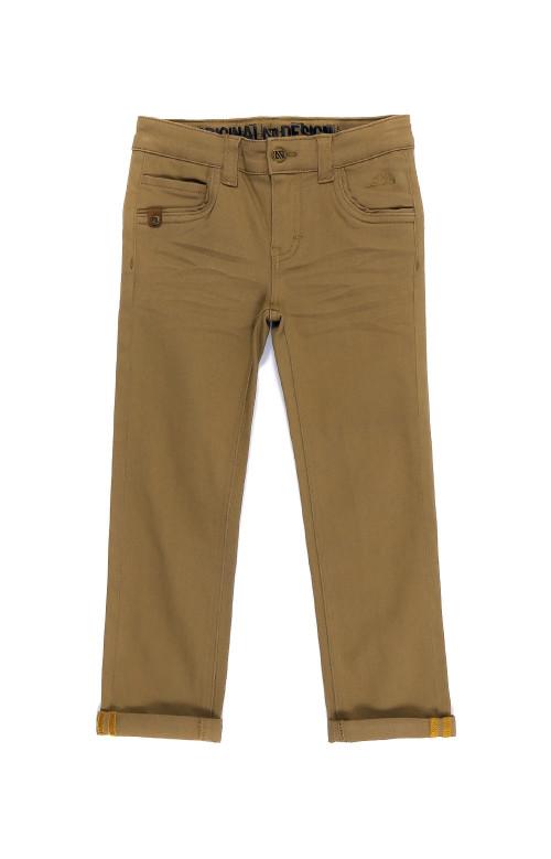 Pantalon - NVINCENT (2-6)