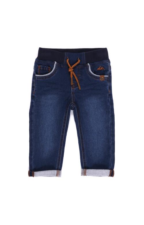 Jeans - NJORDAN (6-24M)
