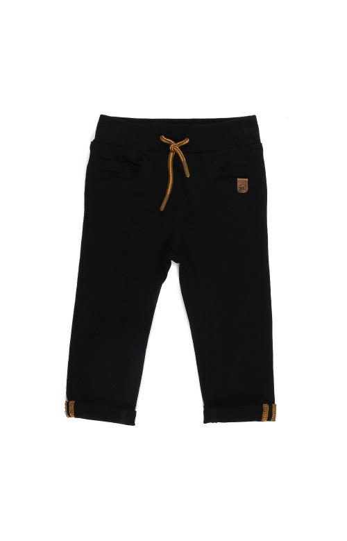 Pantalon - NEWAN (6-24M)