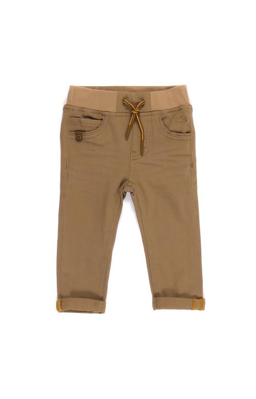 Pantalon - NKILLIAN (12-24M)
