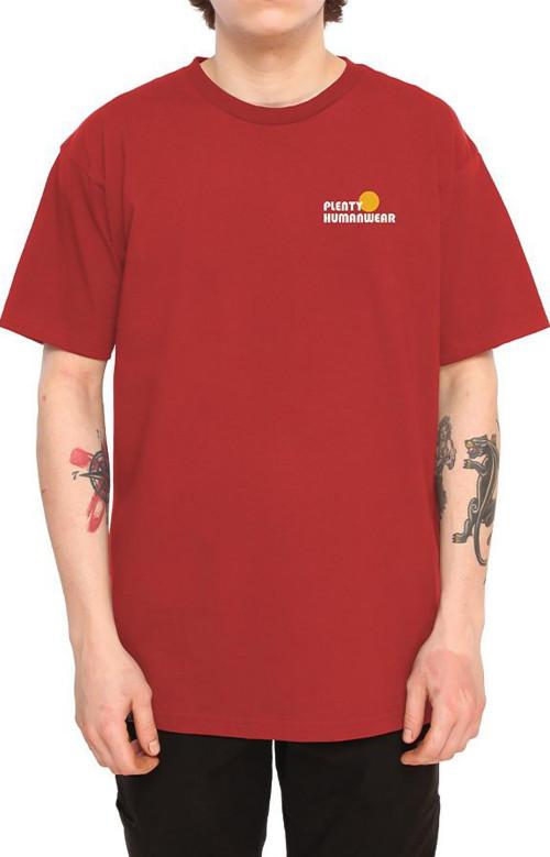 T-shirt unisexe - HENRI
