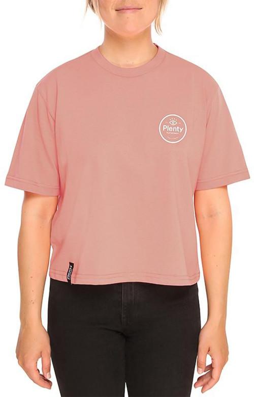 T-shirt - JUNE