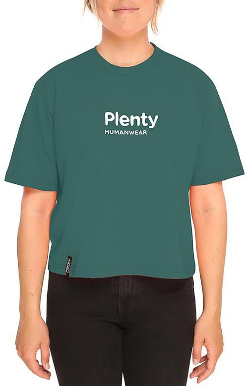 T-shirt - LOU
