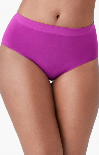 Culotte sans coutures - SMOOTH