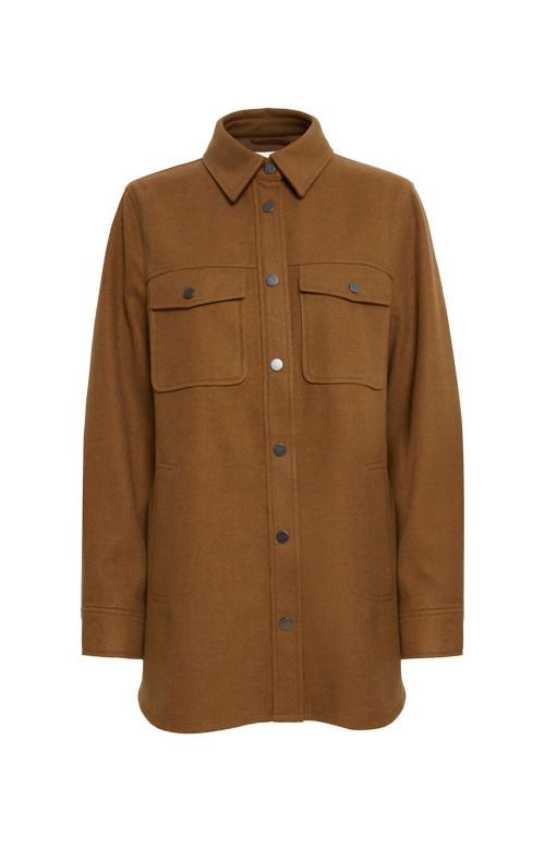 Jacket - BYEMELINE