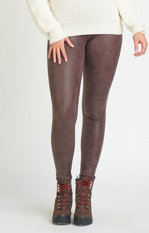 Leggings - DFLAVIA