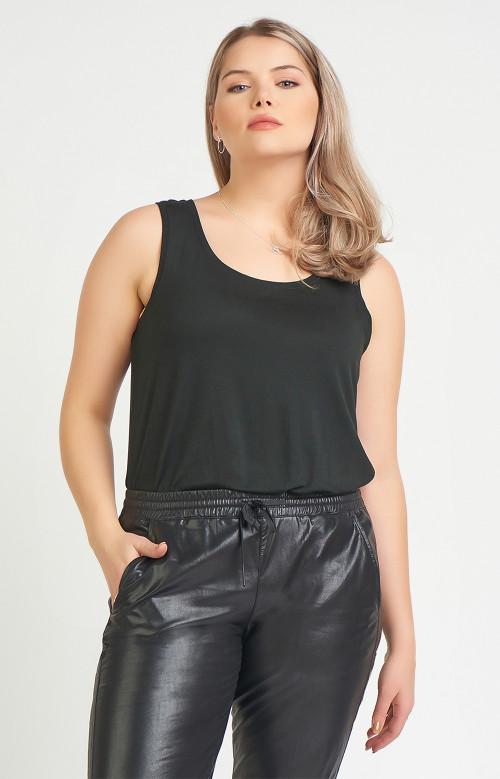 Camisole - DPLOLA