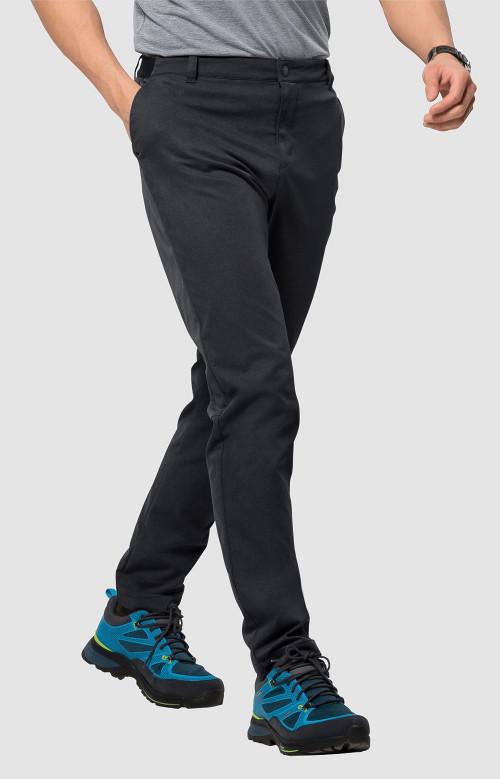 Pantalon - REDMOND