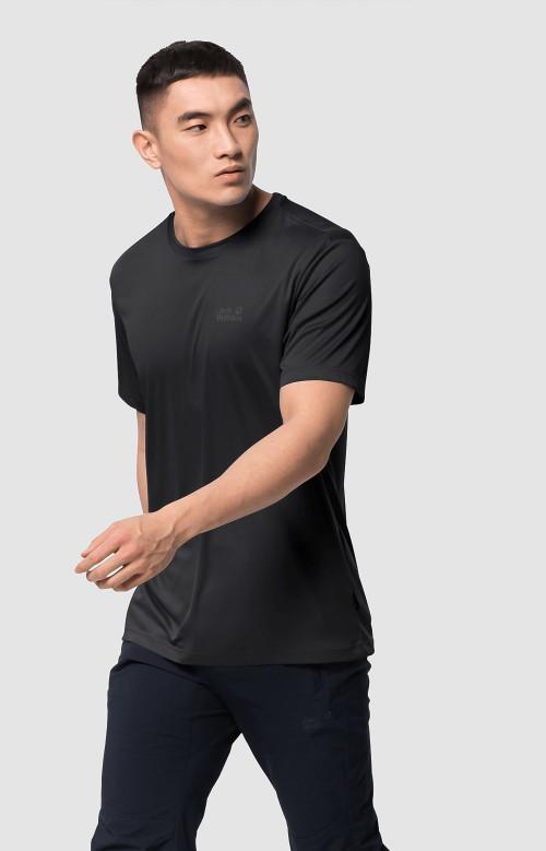 T-Shirt - JANNAT