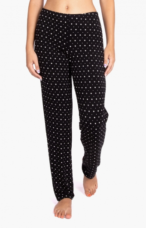 Pantalon de pyjama - DIAMOND ROMANCE