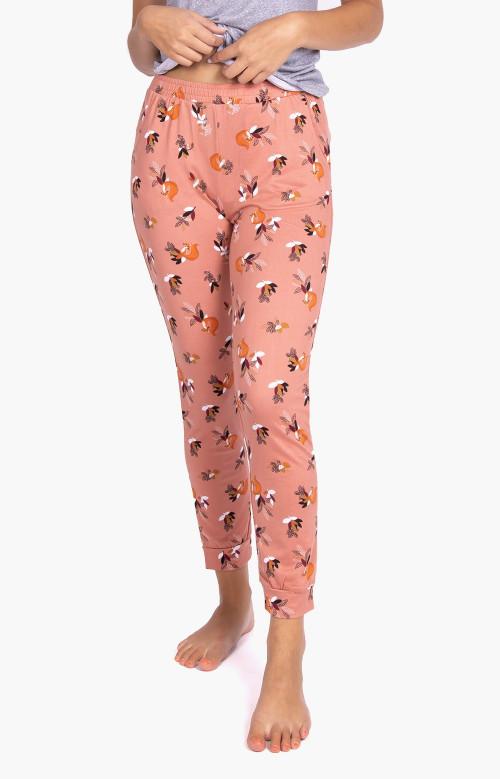 Pantalon de pyjama - SQUIRRELS