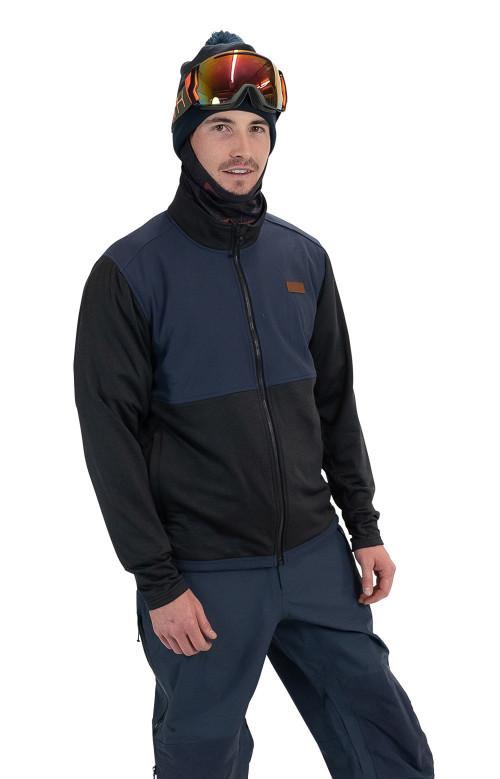 Jacket - RANDAL