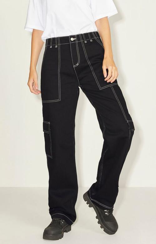 Jeans - JXOCTAVIA