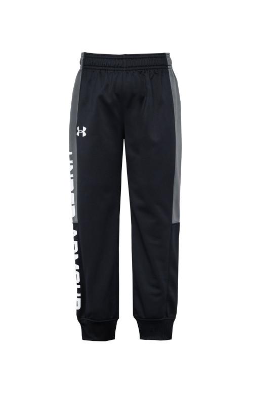 Pantalon jogging - UAEVAN (4-7)