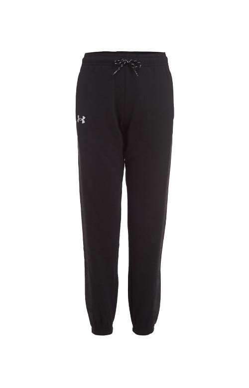 Pantalon jogging - UALENA