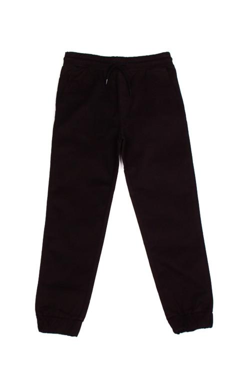 Pantalon - ESSENTIAL JOGGER (2-14)