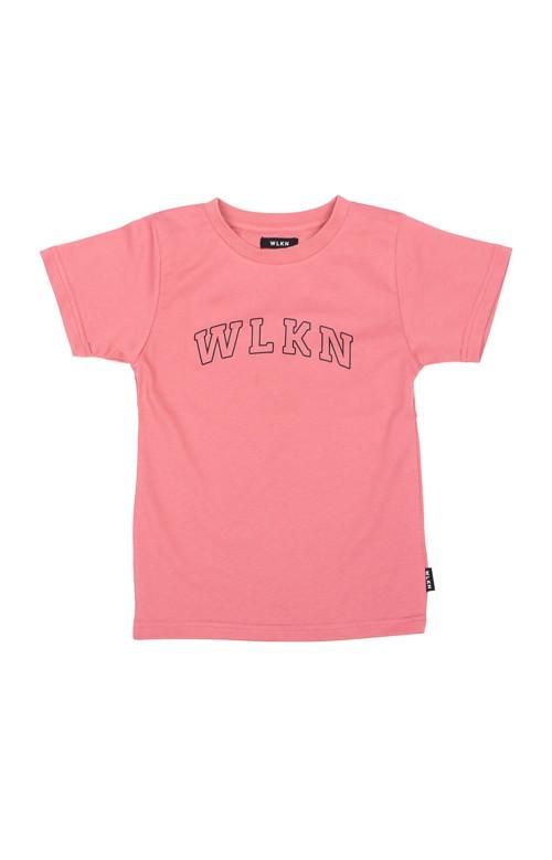 T-shirt - MILA