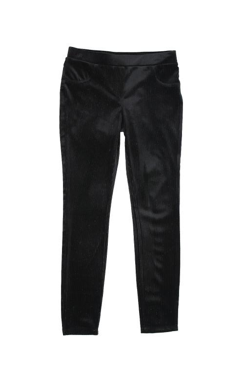 Pantalon - GAYA (7-16)