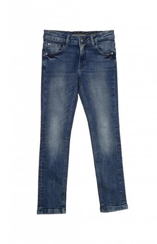Jeans - GLEANA (8-16)