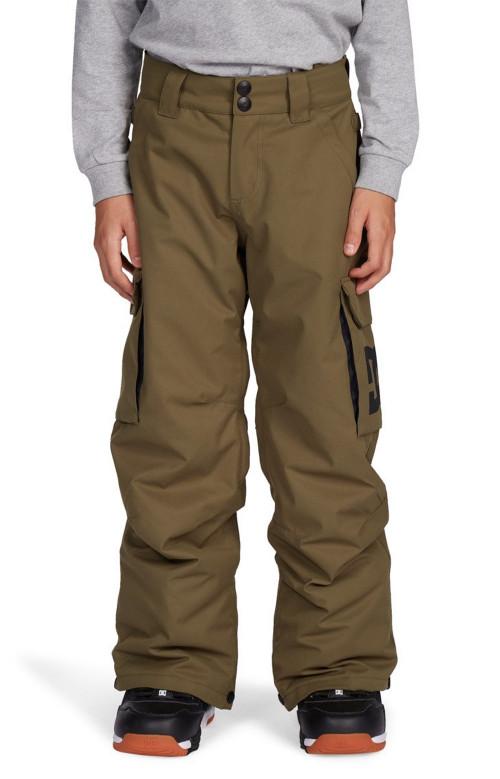 Pantalon de neige - BANSHEE