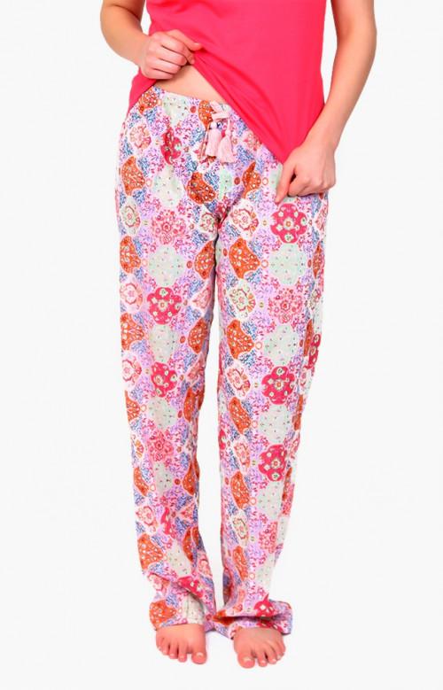 Pantalon de pyjama - DOUX SOMMEIL