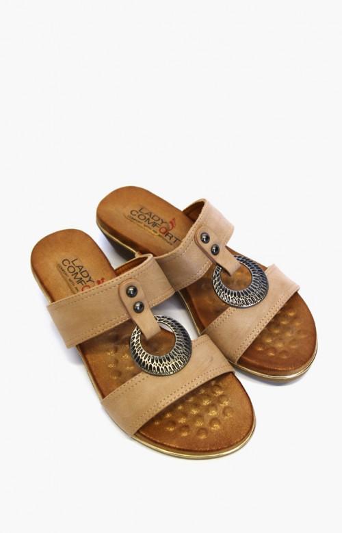 Sandales - LISBON