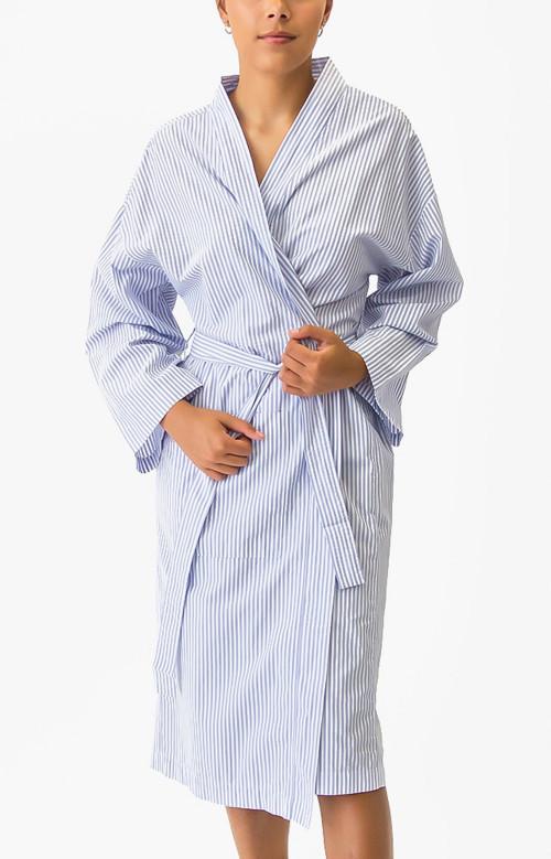 Robe de chambre - BONNE NUIT