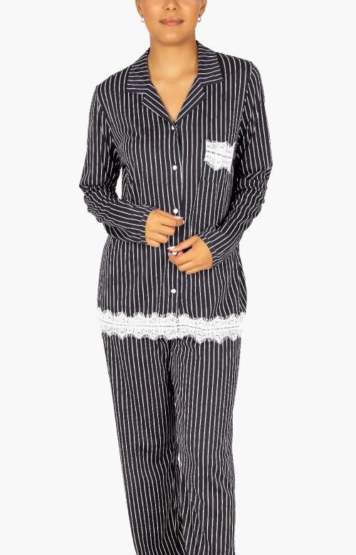 Pyjama d'intérieur - COLETTE