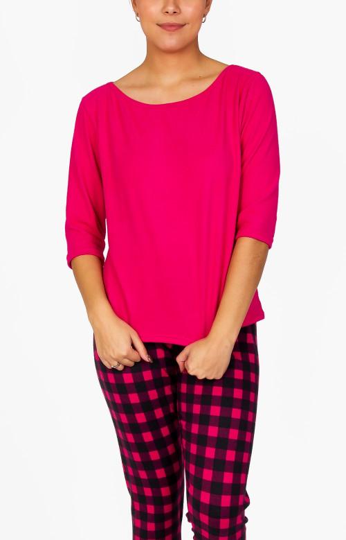 Pyjama à pantalon long - DOMPIZ