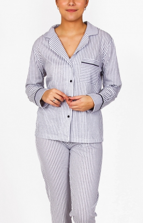 Pyjama à pantalon long - ZARPIZ