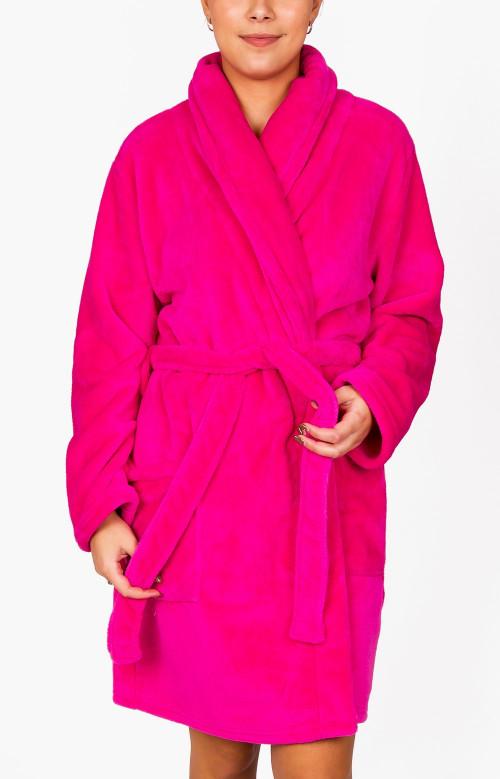 Robe de chambre - LIVIA