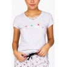 T-shirt de pyjama - EN MODE VACANCES