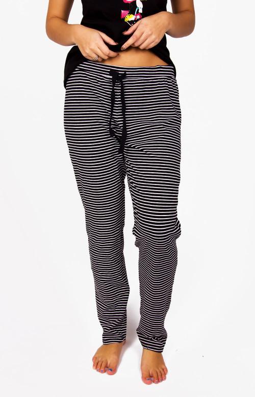 Pantalon de pyjama - EN MODE VACANCES