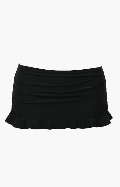 Culotte de maillot de bain - KIKI